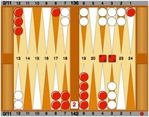 XGID=---cB-DBB---bC---Abb-bbbA-:1:1:1:22:0:2:0:11:6