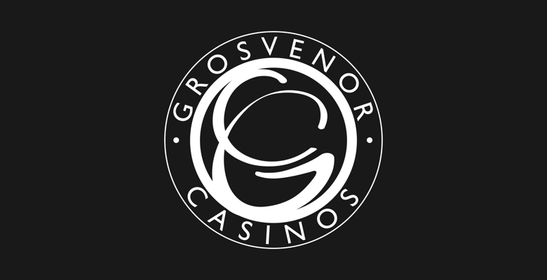 Grosvenor Casino Group logo