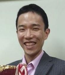 Masayuki Mochizuki