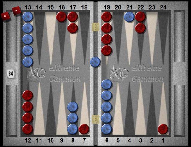 XGID=-a----EaC---dE--ab-d-Ab--A:0:0:-1:00:4:4:0:7:10