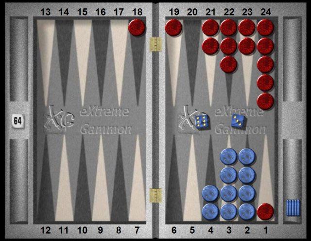 XGID=-aDDB-------------aa-bcbe-:0:0:1:63:6:4:1:7:10