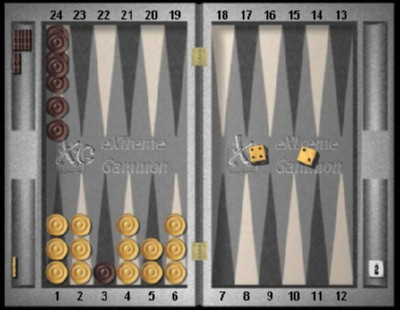 backgammon position, devloping-positional-awareness-1