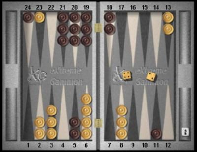 backgammon position, devloping-positional-awareness-3