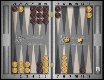 backgammon position, devloping-positional-awareness-4