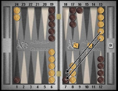 backgammon-double3s-position-1