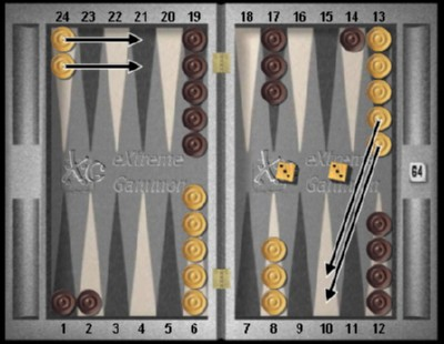 backgammon-double3s-position-2