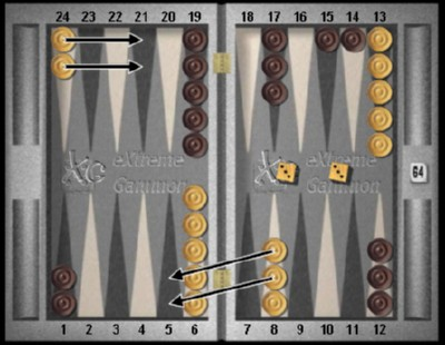 backgammon-double3s-position-3