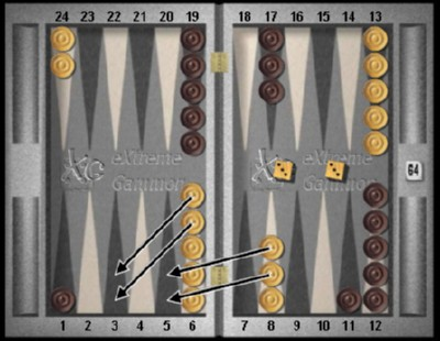 backgammon-double3s-position-4