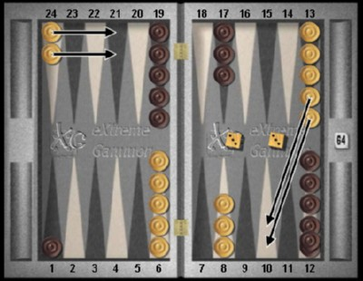 backgammon-double3s-position-5