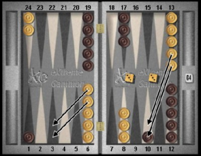 backgammon-double3s-position-6