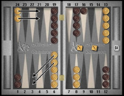 backgammon-double3s-position-7