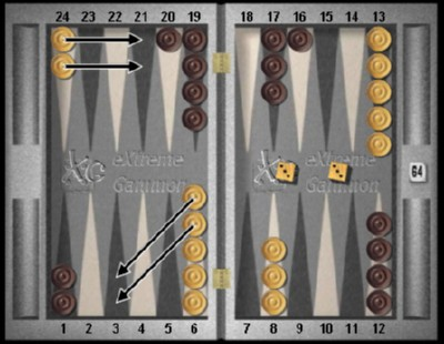 backgammon-double3s-position-8