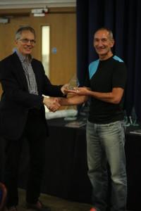 prizes P97C3220