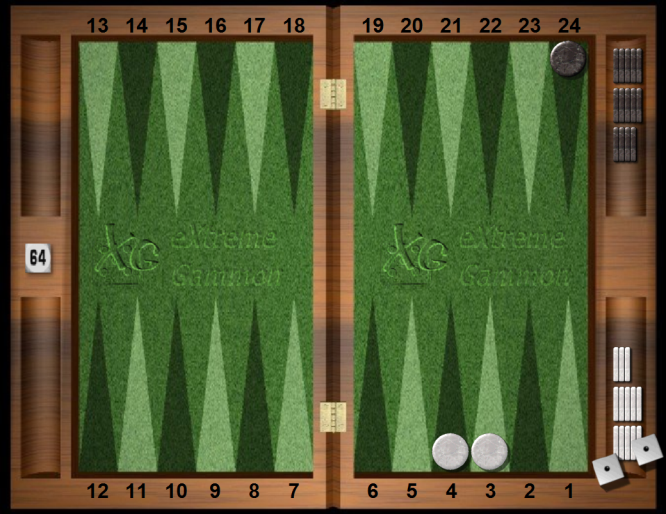 re-volting-backgammon-diagram-3