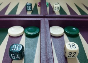 revolting-backgammon